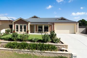 Recently Sold 20 Glenalbyn Close, STRATHALBYN, 5255, South Australia
