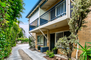 Recently Sold 4/1 Third Avenue, SEMAPHORE PARK, 5019, South Australia