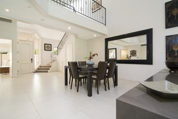 Recently Sold Villa 454 Mirage Resort, PORT DOUGLAS, 4877, Queensland