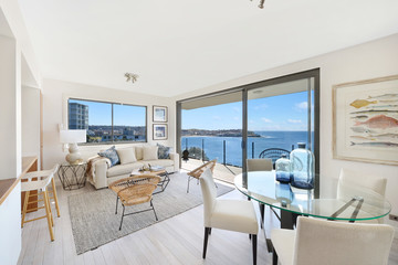 Recently Sold 22/14 Wilga Street, BONDI, 2026, New South Wales