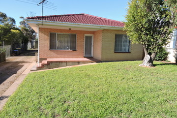 Recently Sold 14 Eleanor Terrace, MURRAY BRIDGE, 5253, South Australia