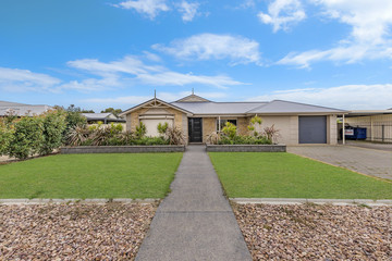 Recently Sold 10 Jean Avenue, TWO WELLS, 5501, South Australia