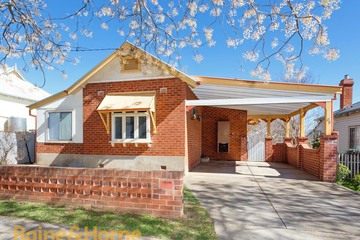 Recently Sold 28 Kildare Street, TURVEY PARK, 2650, New South Wales