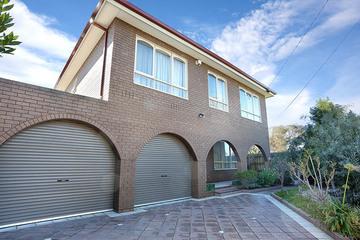 Recently Sold 25 Suvla Grove, COBURG NORTH, 3058, Victoria