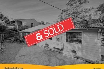 Recently Sold 1/27 Koorabel Avenue, COPACABANA, 2251, New South Wales