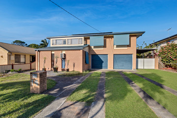 Recently Sold 14 Coolong Street, CAPALABA, 4157, Queensland