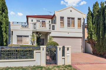 Recently Sold 12 Hogan Avenue, GREEN VALLEY, 2168, New South Wales