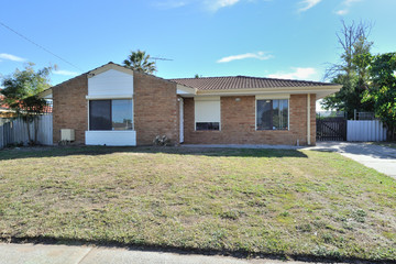 Recently Sold 29 Willmott Drive, COOLOONGUP, 6168, Western Australia