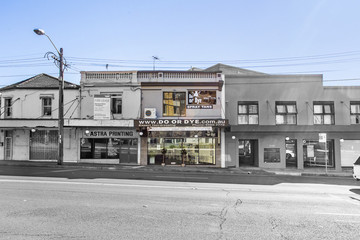 Recently Sold 401 New Canterbury Road, DULWICH HILL, 2203, New South Wales