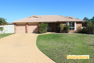 Recently Sold 3 Nardoo Place, TAMWORTH, 2340, New South Wales