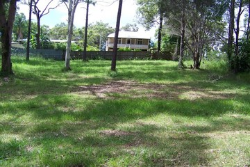Recently Sold 3 LENARD st, LAMB ISLAND, 4184, Queensland