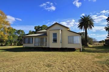 Recently Sold 186 River Road, KINGAROY, 4610, Queensland