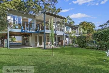Recently Sold 163 Woy Woy Road, WOY WOY, 2256, New South Wales