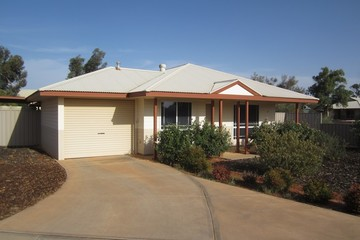 Recently Sold 12/11 Pine Crescent, ROXBY DOWNS, 5725, South Australia