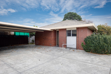 Recently Sold 7/2A Chandler Road, NOBLE PARK, 3174, Victoria