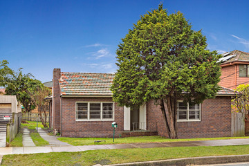 Recently Sold 28 Curtin Avenue, ABBOTSFORD, 2046, New South Wales