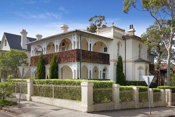 Recently Sold 7/78 Cambridge Street, STANMORE, 2048, New South Wales