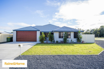 Recently Sold 2 French Street, CAPEL, 6271, Western Australia