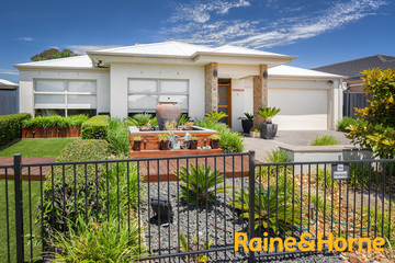 Sold 8 Carabeen Way, LYNDHURST, 3975, Victoria