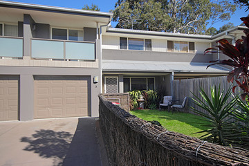 Recently Sold 3/5A Burgin Close, BERKELEY VALE, 2261, New South Wales