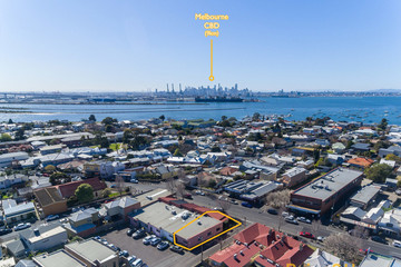 Recently Sold 5/101 Douglas Pde, WILLIAMSTOWN, 3016, Victoria
