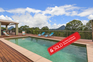 Recently Sold 33 Risley Court, COORAN, 4569, Queensland