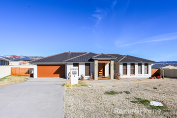 Recently Sold 7 Billabong Close, KELSO, 2795, New South Wales