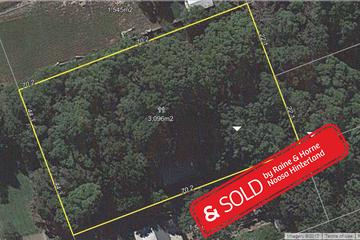 Recently Sold 11 Ambulance Street, POMONA, 4568, Queensland