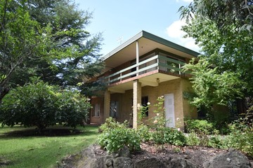 Recently Sold 3a Hawthorn Avenue, NOWRA, 2541, New South Wales