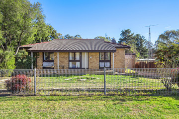 Recently Sold 30 Lisgar Street, GOULBURN, 2580, New South Wales