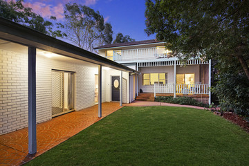 Recently Sold 57 Redman Road, DEE WHY, 2099, New South Wales