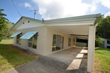 Recently Sold 26 Jirimandi Close, WONGA BEACH, 4873, Queensland