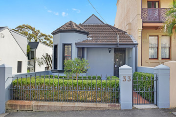 Recently Sold 33 Edgecliff Road, WOOLLAHRA, 2025, New South Wales