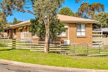 Recently Sold 114 CANTERBURY ROAD, VICTOR HARBOR, 5211, South Australia
