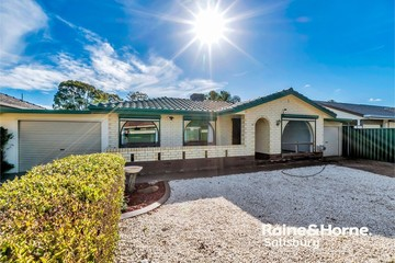 Recently Sold 4 Cairney Place, PARALOWIE, 5108, South Australia
