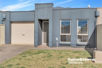 Recently Sold 53 Chellaston Road, MUNNO PARA WEST, 5115, South Australia