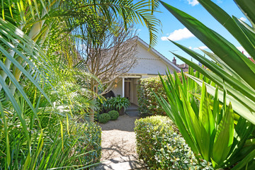 Recently Sold 8 Rockley Street, BONDI, 2026, New South Wales