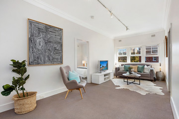 Recently Sold 7/39 Birriga Road, BELLEVUE HILL, 2023, New South Wales