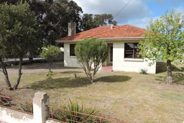 Recently Sold 21 Seymour Street, TAILEM BEND, 5260, South Australia