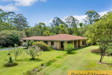Recently Sold 47 Faye Road, BELLMERE, 4510, Queensland