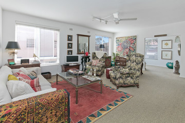 Recently Sold 3/96 Spit Road, MOSMAN, 2088, New South Wales
