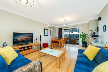 Recently Sold 10/3 The Avenue, ASHFIELD, 2131, New South Wales