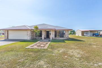 Recently Sold 17 Rokeby Court, BRANYAN, 4670, Queensland