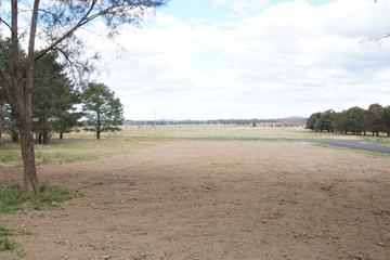Recently Sold Lot 16 Eridge Park Road, BURRADOO, 2576, New South Wales