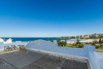 Recently Sold 2/236 Campbell Parade, BONDI BEACH, 2026, New South Wales
