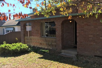 Recently Sold 1 Godfrey Street, GOULBURN, 2580, New South Wales