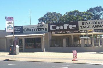Recently Sold 97 South Western Highway, WAROONA, 6215, Western Australia