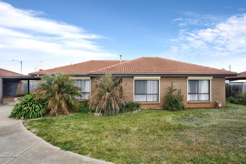 Recently Sold 10/55-61 Barries Road, MELTON, 3337, Victoria