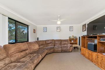 Recently Sold 73 Baker Street, BRAY PARK, 4500, Queensland