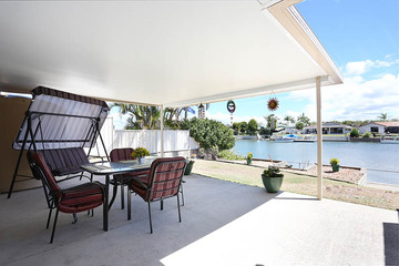 Recently Sold 1/49 Oleander Drive, BONGAREE, 4507, Queensland